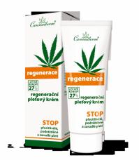 Regenerace regenerační krém 75g